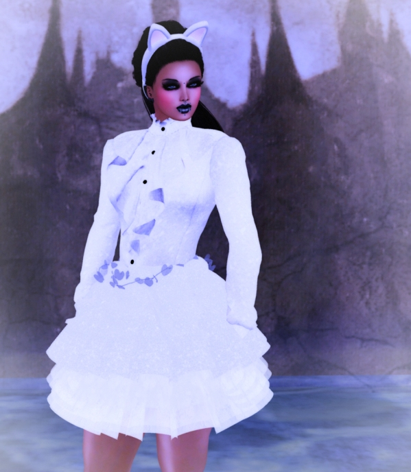 pop dress_002