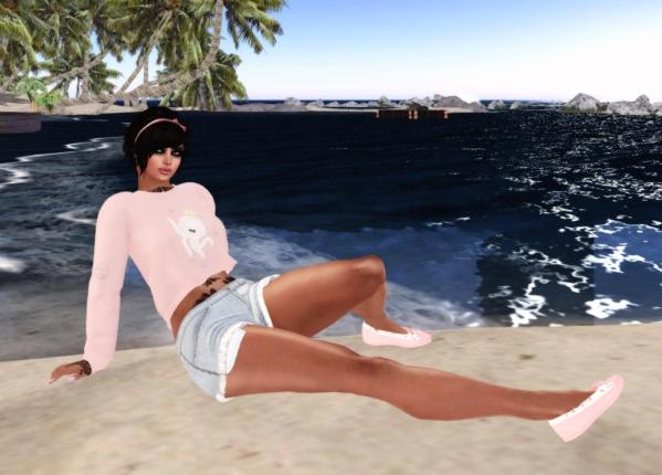 Poptart Beachy_003