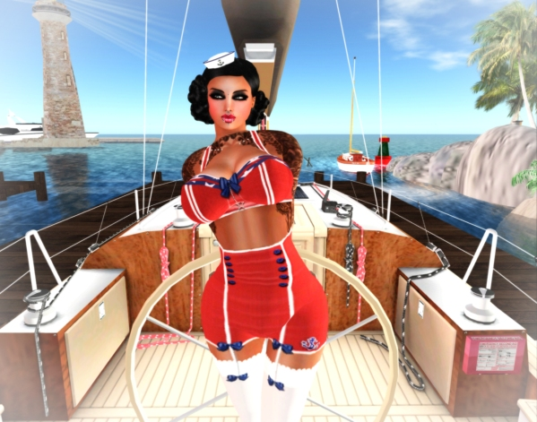 slutty sailor_001