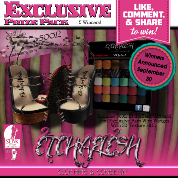 Like Comment Share To Win September 2014