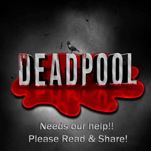 deadpoop help