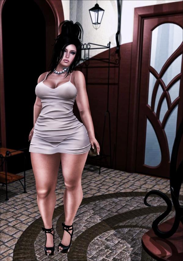 Snapshot_009 - edit 2