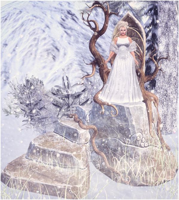 hextra-throne-1