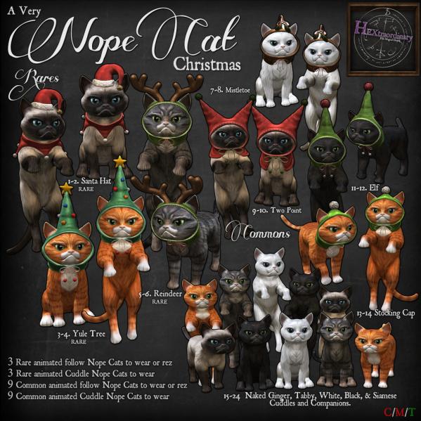 _hextraordinary_-nope-cat-christmas-gacha-key-1024